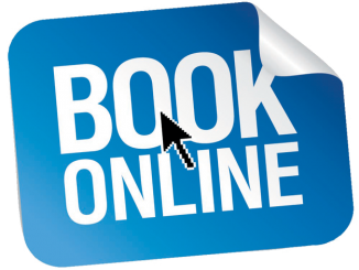 bookonlinep2
